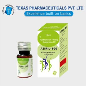 AZIRIL-100