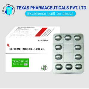TEXAS 3D BOX-33