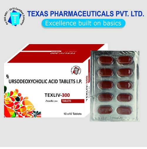 TEXAS 3D BOX-36