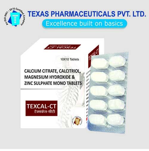 TEXAS 3D BOX-38