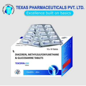TEXAS 3D BOX-39