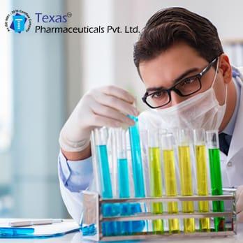 Texas Medisciences