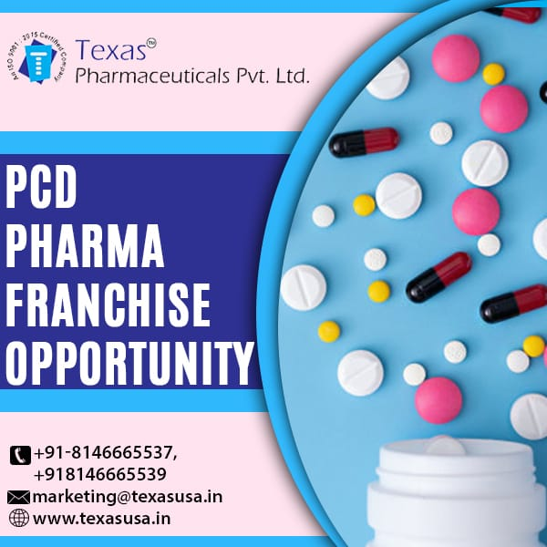 TOP PCD Franchise Company in Sikkim