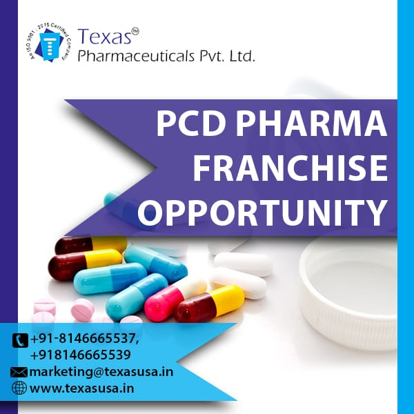 PCD Franchise Business Opportunity in Nagaland