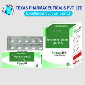 RIFATEX-200