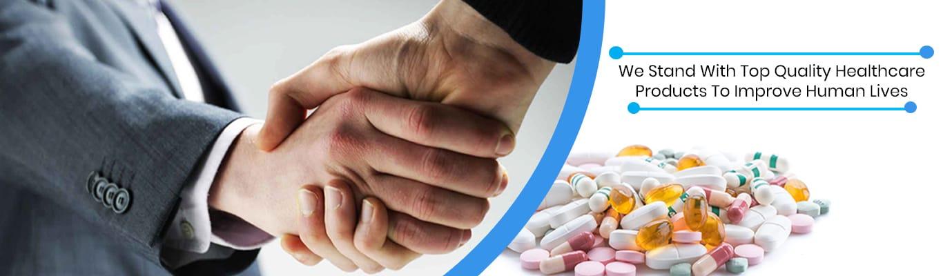 PCD Pharma Franchise oppotunity